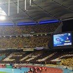 EA12 #MalaysiaCupFinal @ElephantArmy http://t.co/8nTdxK1yxg