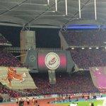 #MalaysiaCupFinal http://t.co/3E7NpQLNwz
