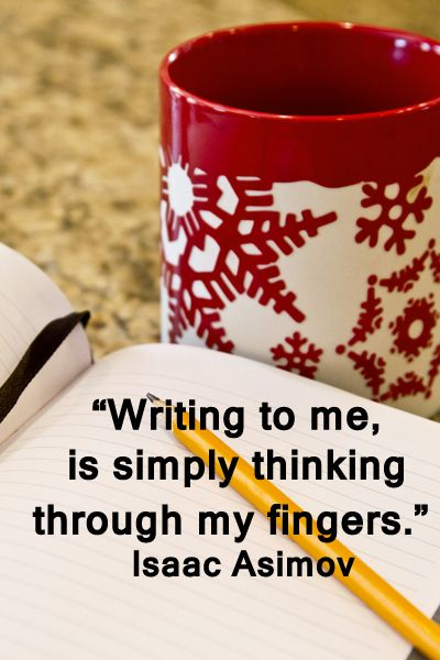 First day of #NaNoWriMo2014! Tell us your word count! Image via: http://t.co/ER0GEG6SaZ http://t.co/h7BAQk0hsh
