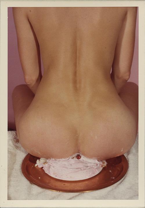 her ass got caked! @steveaoki http://t.co/BhWiHq7ImI