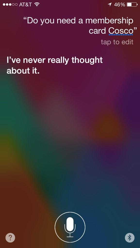 I hate you so much, Siri. http://t.co/1yu4DbfbE5