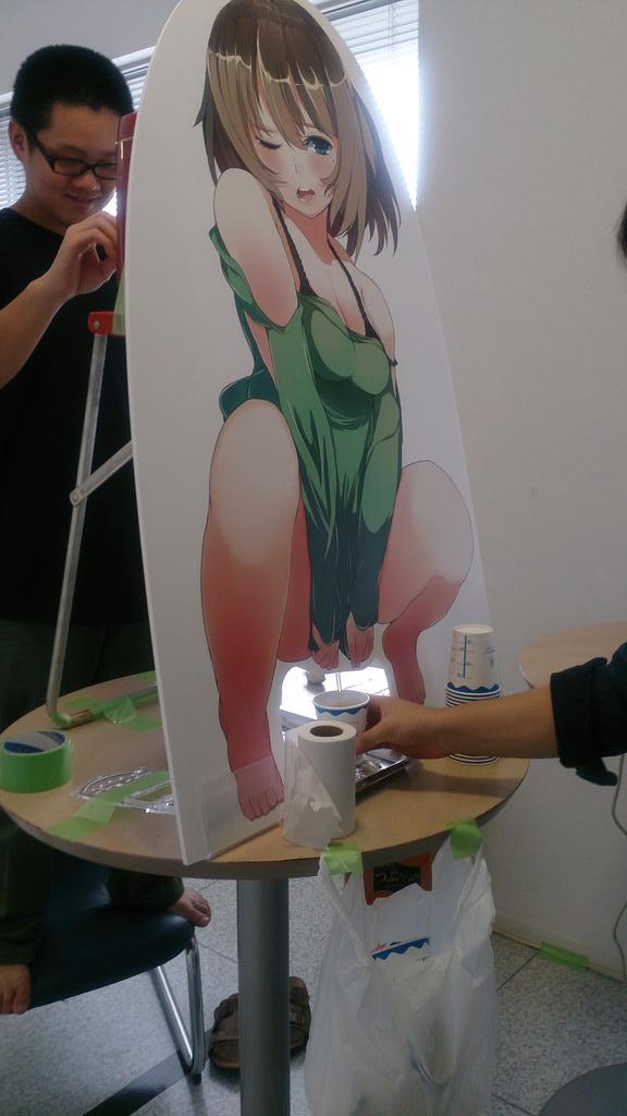 【飲尿】思わずおしっこが飲みたくなるオマンコ画像->画像>1663枚