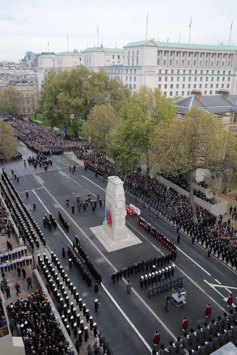 We will remember them http://t.co/JGfJRYnXnc