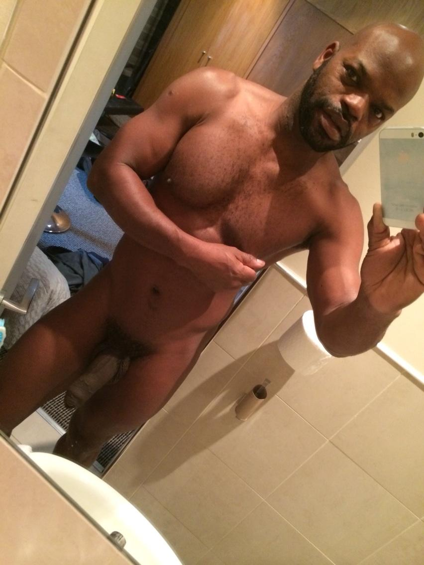 CutlerX (@CutlerX): My last day in London. I would like to have lots of SEX.  Come join me. I am in Covent Garden http://t.co/BVrLrBLZVc