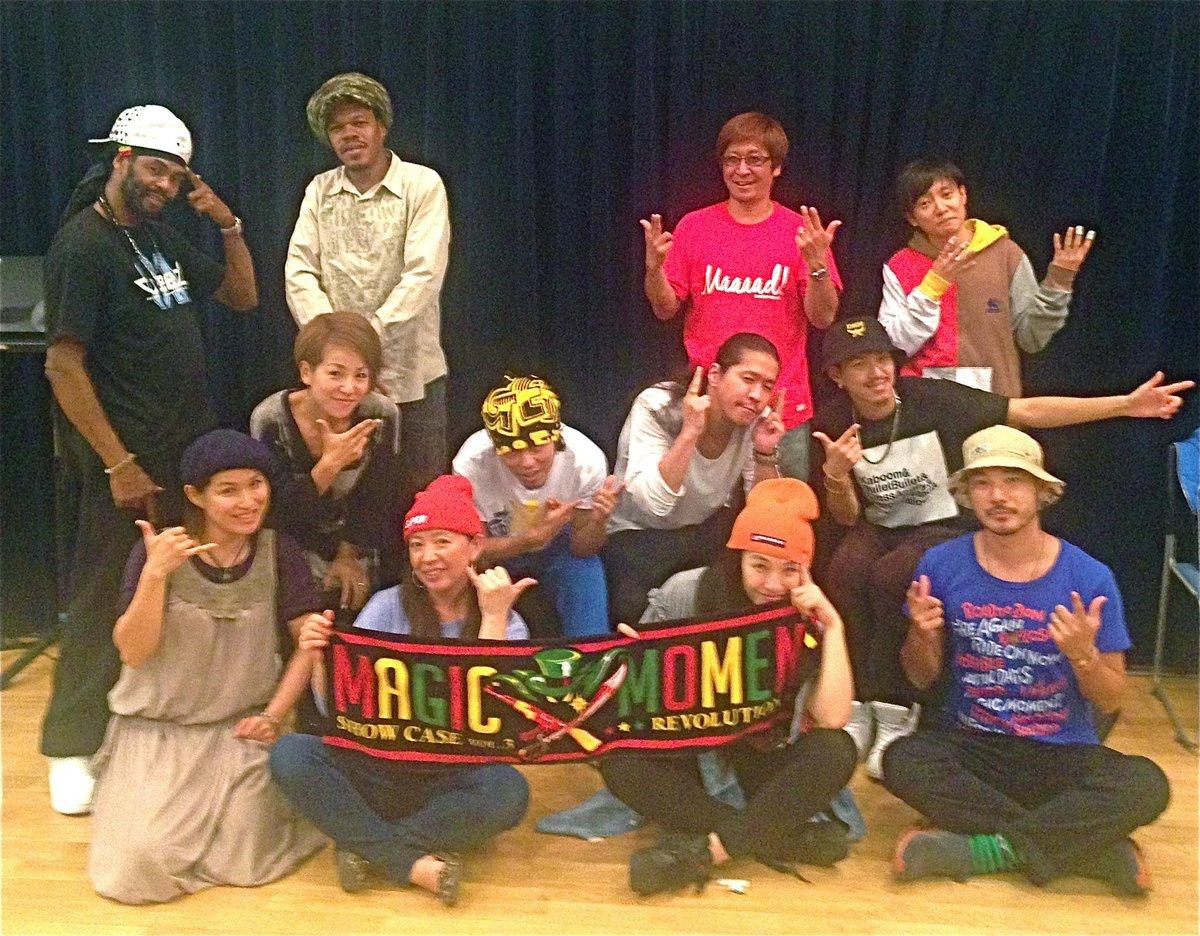 いよいよ明日ファイナル!! HAN-KUN Tour2014「LEGEND〜Roots&Future ~」inパシフィコ横浜☆ これまでの集大成を出し尽くすので集合よろしく〜!!!!!  #ハンパねぇ #hankun  #パシフィコ http://t.co/XMdDewv026