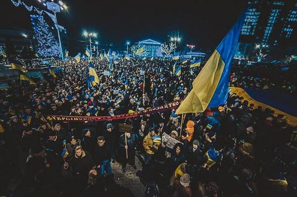 #Донецк в марте http://t.co/LbQj5A9oQY