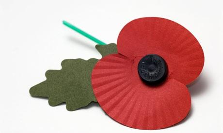 In support of the boy, assaulted in Manchester, simply for raising cash for our veterans. http://t.co/uh84OxWuCU