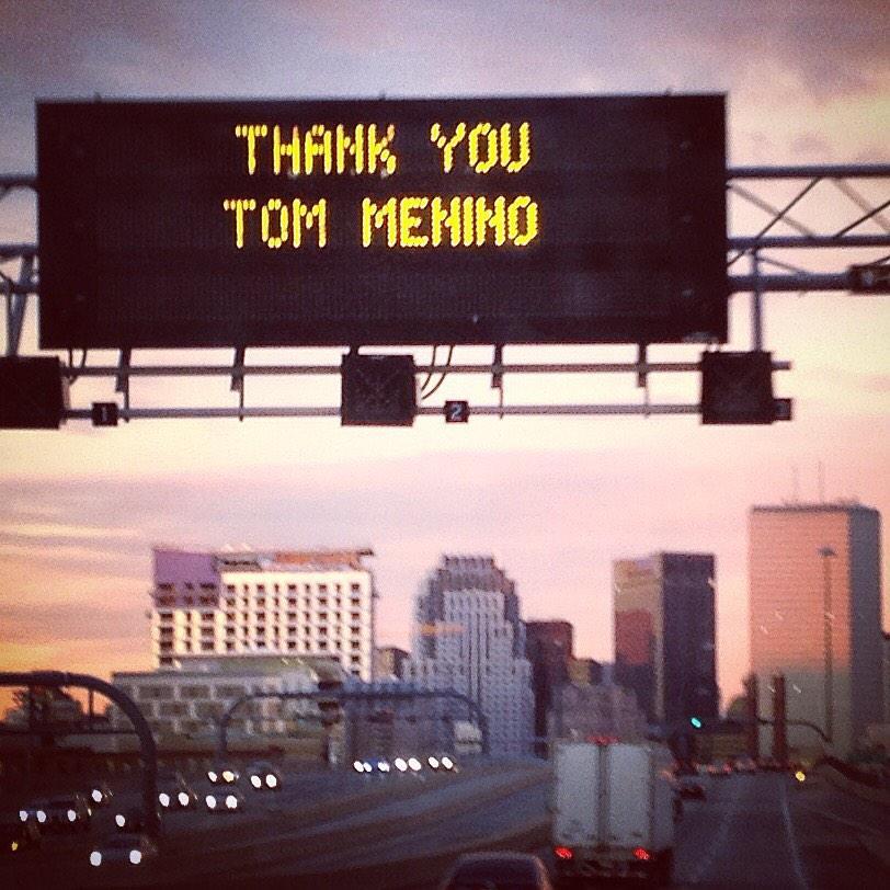 Yes.  #boston http://t.co/QspQdHG3CX