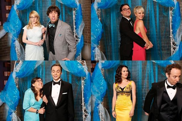 """Find out more about the next #BigBangTheory episode, """"The Prom Equivalency"""": http://t.co/i60fcIkqLl http://t.co/73qAOSQhk4"""