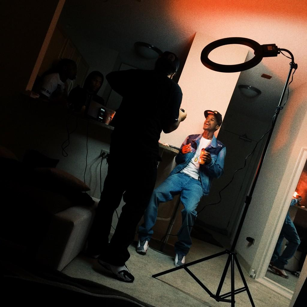 A Zae Production (@AZaeProduction): New Lil Reese COMINGSOON