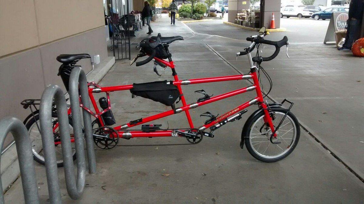 Cool! #cycling http://t.co/x9EfjNBPmO