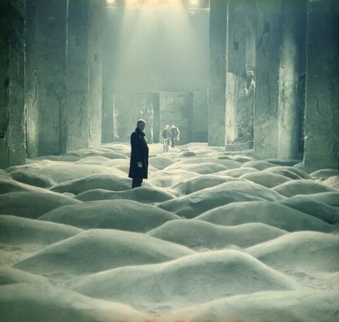 Andrei Tarkovsky Films Now Free Online. http://t.co/y0FgX8rWaa http://t.co/55yHgpcbs0