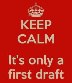 How is everyone doing? #NaNoWriMo2014 via http://t.co/ZXdcHavfKj http://t.co/sWGfOthatS