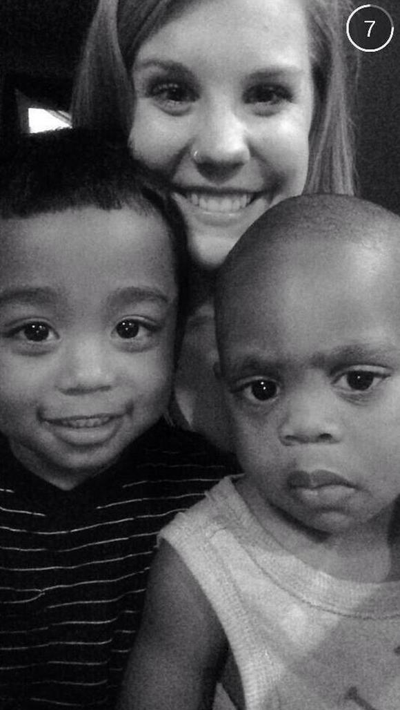 Has this girl slept with Tiger Woods and Jay-Z http://t.co/pXxBrNfoy3