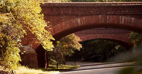 22 Scenic Fall Drives http://t.co/0OVtItEJBe http://t.co/o161dI6Vyj RT @visitvirginia  #VA