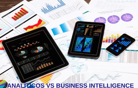 Analíticos vs Business Intelligence: opciones en la nube #crm #scrm http://t.co/O3xyYkhPKc http://t.co/829svXOZdW