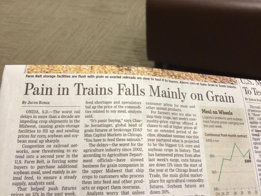 Slow clap, @WSJ headline writer. http://t.co/kDFjxVXv4T