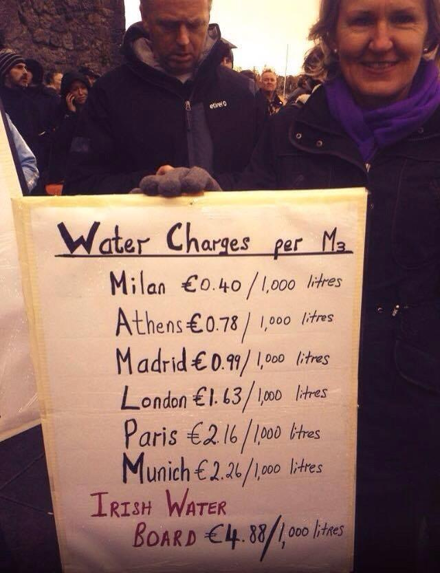 . RT @jemb123: Have you seen comparative water prices btw #liveline http://t.co/tH6zSZvhVp
