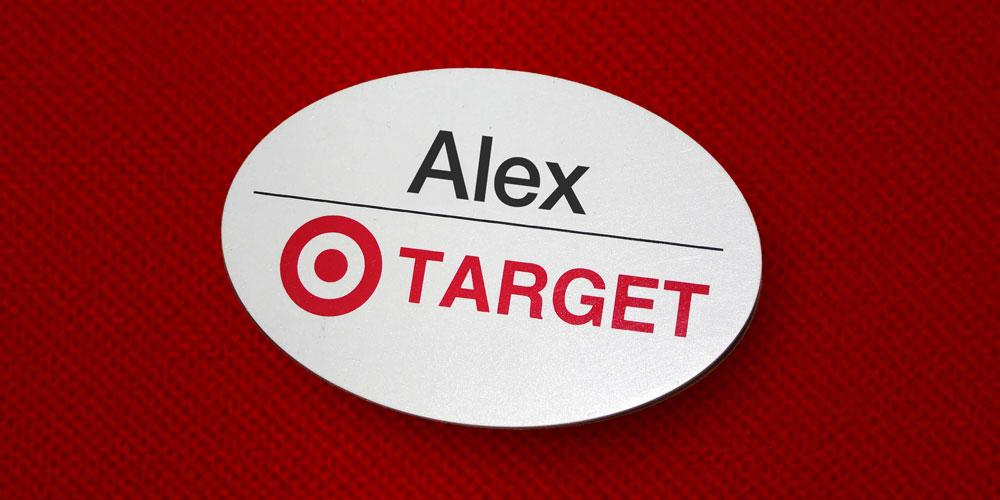 We heart Alex, too! #alexfromtarget http://t.co/LvA7qc5RfS