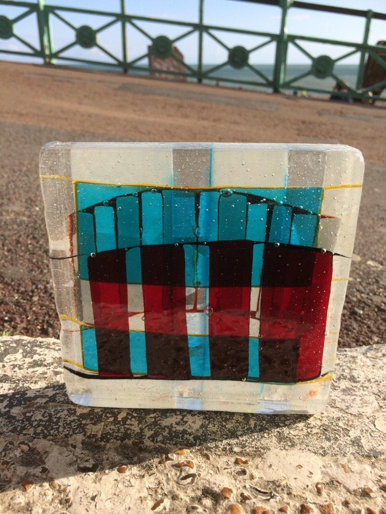 Glass henge http://t.co/FjlZSMkUq7