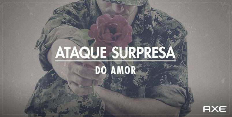 Uma playlist para te inspirar a surpreender quem você ama. Amantes, atacar! http://t.co/eomzsQi7NU http://t.co/VYA6zgeBWX