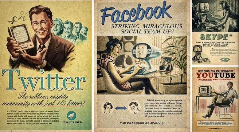 Curso Creación de Campañas de Publicidad en Buscadores y Redes Sociales (10-14 nov) http://t.co/cWrtKdmXwC Inscríbete http://t.co/7xGsNSeSdN
