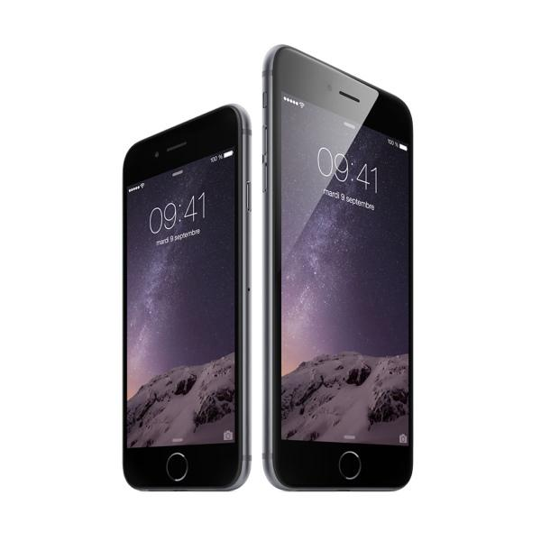 iPhone 6 is coming to @Eastlink. Get yours in store on November 7. http://t.co/0hrbZnxWB6 http://t.co/nVIqo2qsII