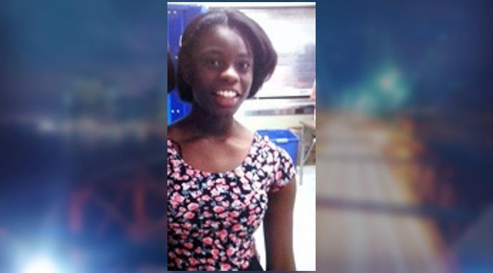 #MISSING KID #ALERT #HELP FIND 12y GIRL #DayanaGutierrez PLEASE RETWEET NOW http://t.co/Ww6I0eOutq #BAMFI #Bronx #NY http://t.co/xR1yz8i6zn