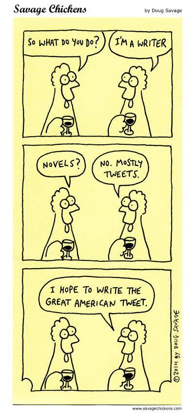 the writer http://t.co/0puCZKZ0eK
