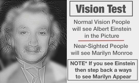 Vision Test: http://t.co/kmut3KXTv2