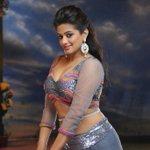 @priyamani6 next big Kannada movie #Ambarisha to release in November! All the best http://t.co/h1z61e4NiN