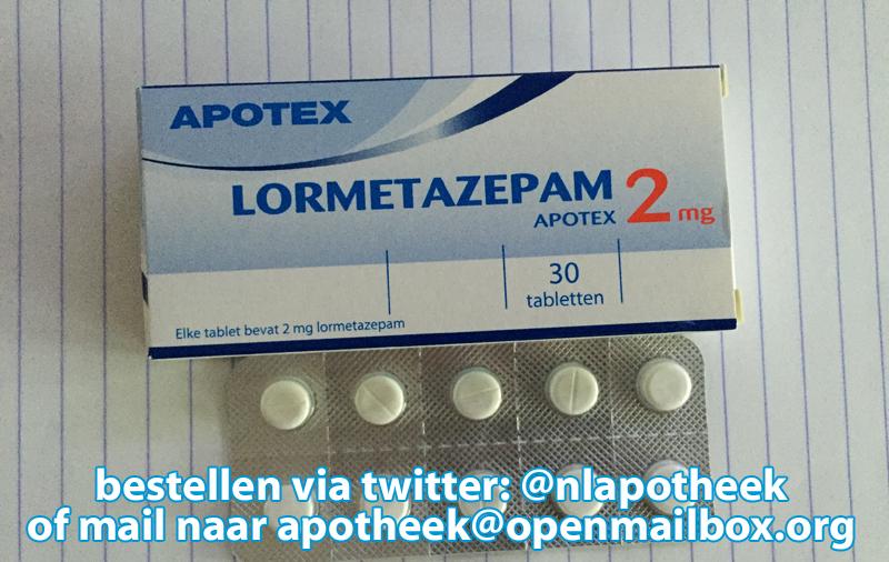 Bromazepam 6 mg preis