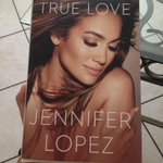 RT @crazy4JLo: @JLo I Can't Wait To Read Your Love Story!!❤️❤️ http://t.co/yx9KGcM13o