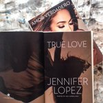 RT @AnaCarba15: A brave, inspirational testimony. Love you, thank you so much for the journey! @JLo #PhotograpAnaCarballosa #TrueLove http:…