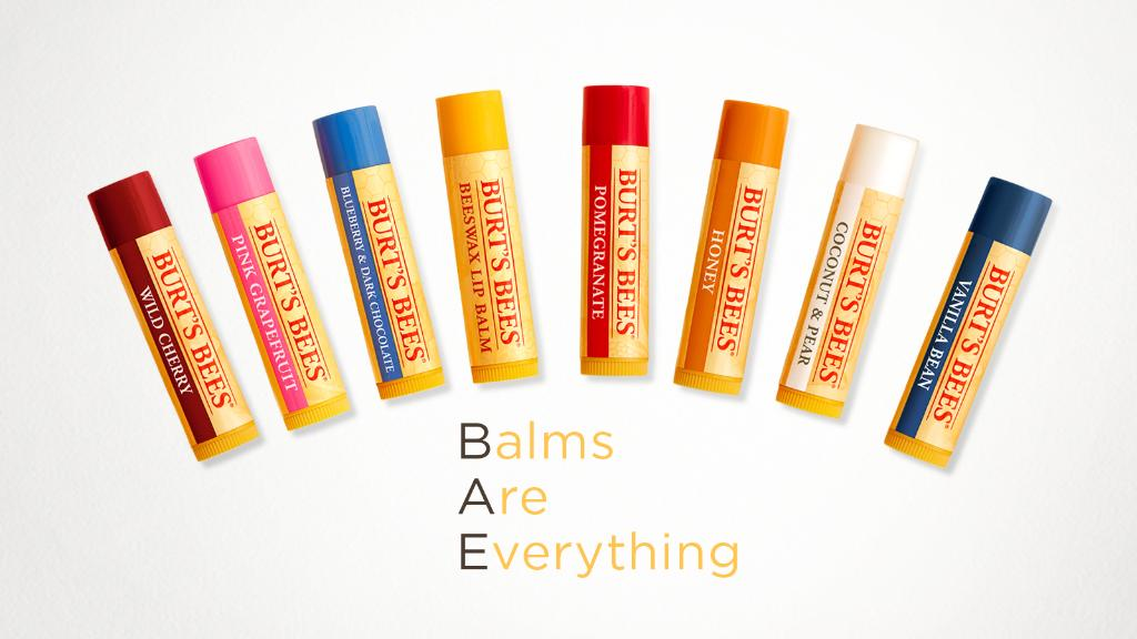 #BAE Balms Are Everything! Find yours here: http://t.co/UAshZCYkVN #uncapflavor http://t.co/yHAeWYu0vM