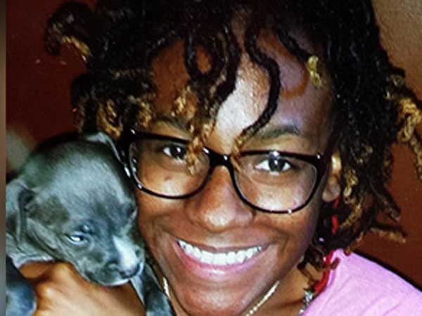 Bank card of woman abducted in Germantown used this morning in Maryland, relatives say. http://t.co/j1ay9rXctO http://t.co/eUEVsXvo7f