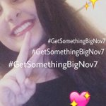 Image of getsomethingbignov7 from Twitter