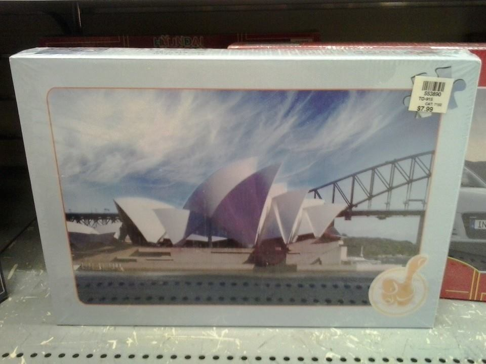 @drbloem oh goody! Just what I've always wanted! An australian chemtrail puzzle! http://t.co/AMUajbZGBP