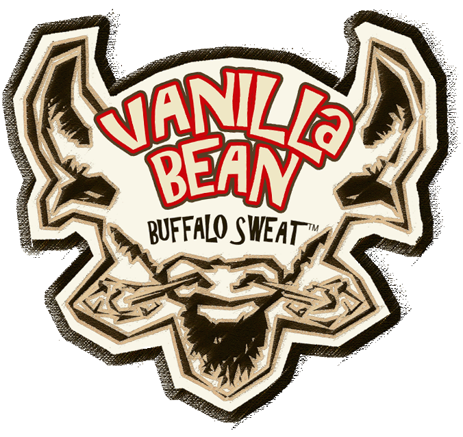 We are excited to announce the return of our Vanilla Bean Buffalo Sweat in stores now! #WinterIsComing #VanillaBean http://t.co/2vpT7KTu8Q