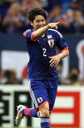 test ツイッターメディア - 唇が乾燥したらなめればいいだけ。 内田篤人(日本代表) https://t.co/YP8vVAIvEO #サッカー選手名言