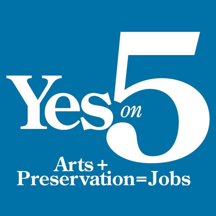 THANK YOU #RhodeIsland for voting #YesOn5RI !!! http://t.co/tAFcJP7O0W
