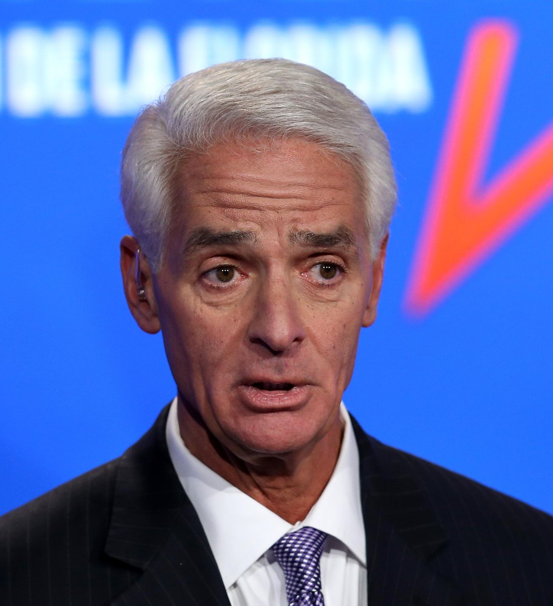 According to @jenntitus10 reporting from #CharlieCrist election headquarters, #Crist will be calling for a recount http://t.co/wkHF3mSETC