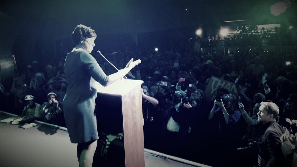 From the bottom of my heart, thank you, DC. Together, we'll build a city that works for #All8Wards. Let's get to work http://t.co/ZlpWO493pL