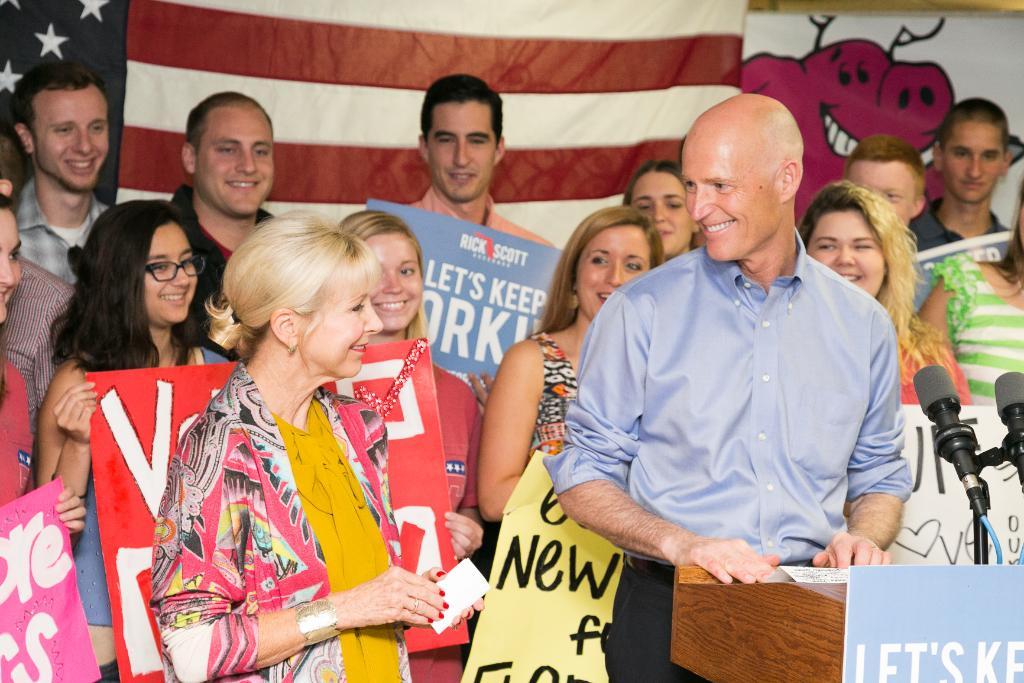 Thank you, Florida! http://t.co/piVzPRSDpV