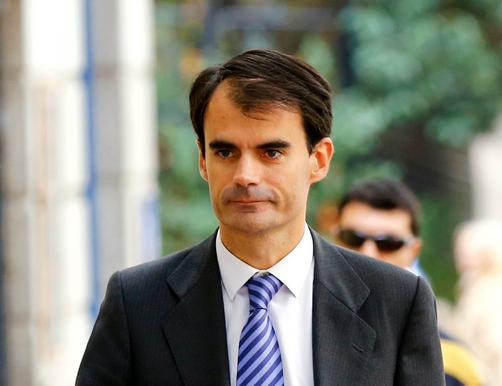 El juez Pablo Ruz insiste en que el PP no ha colaborado con la justicia en el 'caso Bárcenas' http://t.co/4kDbqrj4XS http://t.co/2nHbK5WOtv