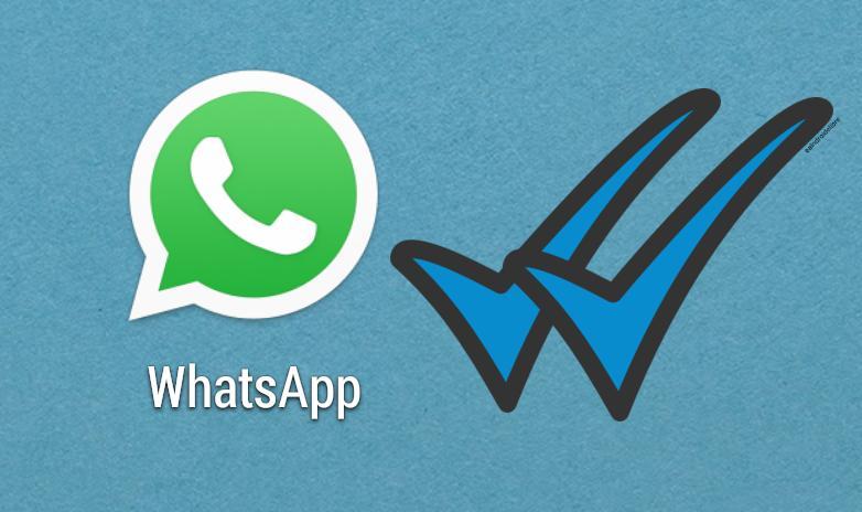 OJO --> WhatsApp por fin informa cuando un mensaje ha sido leído http://t.co/Vhx713anBs yeaah :D http://t.co/nKi104vkoa