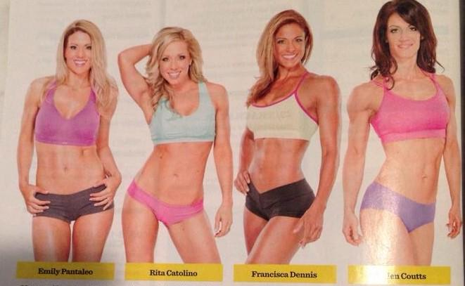 On STANDS! @mandfhers wi my gorgeous fitness girls @RitaCatolino @emilypantaleo & helencoutts #muscleandfitnesshers http://t.co/L47v3chyjz