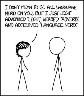 Language nerd http://t.co/xOsYjP3JEF http://t.co/9nvzcQmXjN