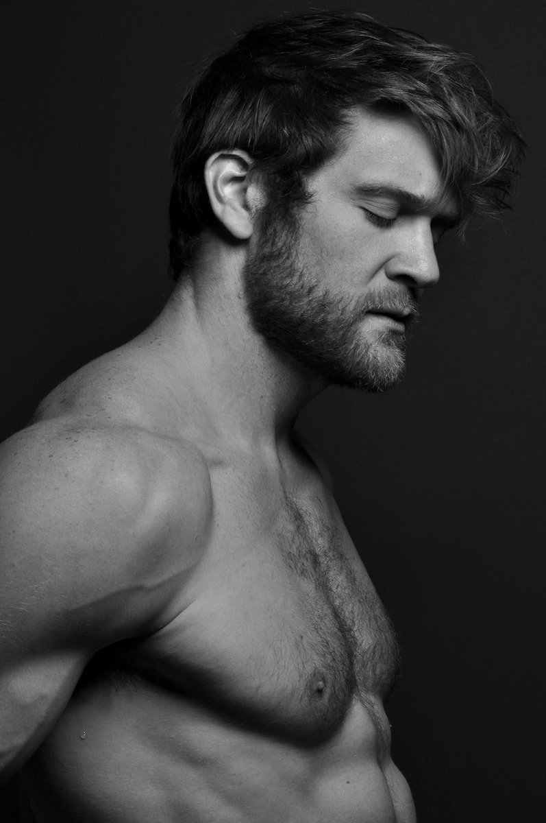 Colby keller is americas most intellectual porn star