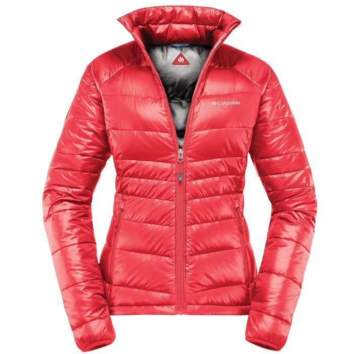 Take the chill off! RT to win a Columbia Sportswear TurboDown Jacket! #WinTurboDown #GetInGear http://t.co/5xQI6kplll http://t.co/xPMjkRlZGX